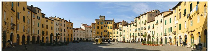 cropped-lucca_piazza_anfiteatro.jpg